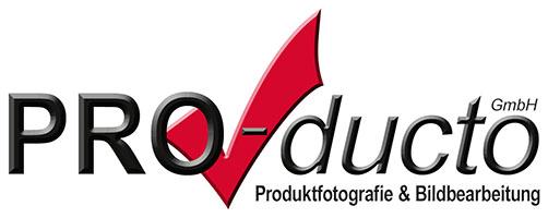 Produktfotografie und Bildbearbeitung